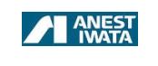Anest Iwata Air