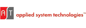 Applied System Technologies Compressors