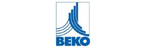 Beko Compressors
