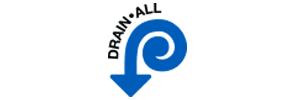 Drain-All Compressors