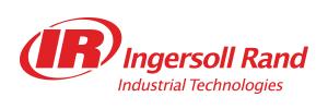 Ingersoll Rand Compressors