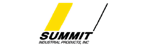 Summit Compressors