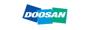 Doosan Portable Equipment
