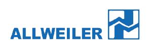Allweiler Pumps