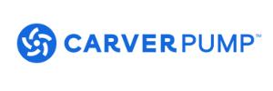 Carver Pumps