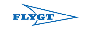 Flygt Pumps