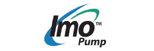 IMO Pumps