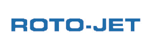 Roto-Jet Pumps