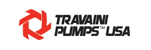 Travaini Pumps