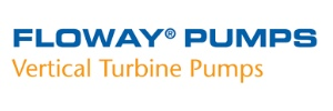 Floway Pumps