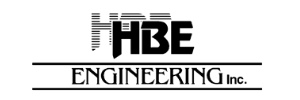 HBE Engineering