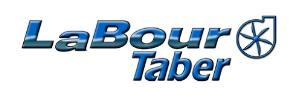 LeBour Taber Pumps