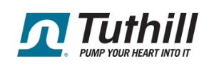 Tuthil Pumps