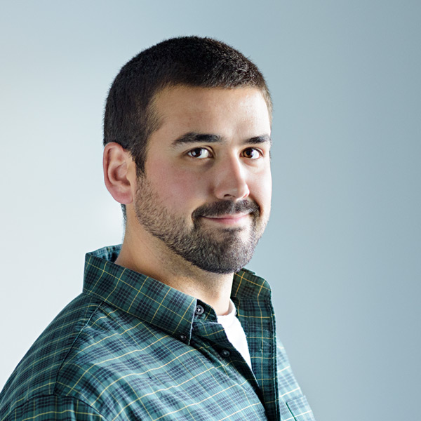 John Fassak