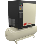 air compressors for craft brewing