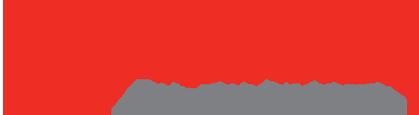 Ingersoll Rand Logo - Inspiring Progress