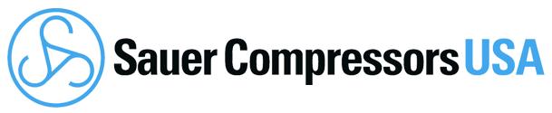 Sauer Compressor Logo