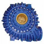 Weir Minerals Slurry Pump